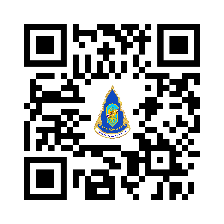 QR-Code_ASMP-ASMA_MobileApp